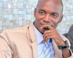 [Tribune] Alpha CONDÉ, l'espoir déchu (Par Ibrahima Diallo)