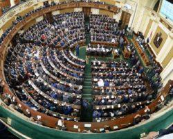CULTURE :le parlement Egyptien adopte le N'Ko à l'université Al Hazar