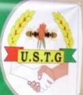 GUINEE:DÉCLARATION DE L'UNION SYNDICALE DES TRAVAILLEURS DE GUINÉE ( USTG) COPIE