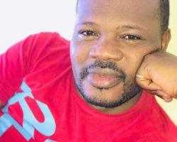 Face aux invectives, Aly Bongo Léno reste élégant
