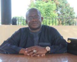 Kassa : « Depuis ma prise de fonction, je me bats pour l'amélioration des conditions de vie des 18 000 habitants de ma localité », déclare le Sous-préfet, Cheick Traoré