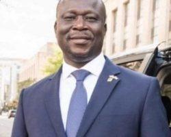 GUINÉE : Djoma Group regrette les « interprétations erronées et tendancieuses » autour d'un contrat qu'il vient de remporter