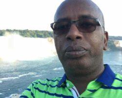 Entourage du PM Kassory Fofana : un coup de balai s'impose !