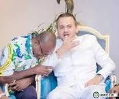AFRIQUE POLITIQUE  Gabon: arrestation de Brice Laccruche Alihanga, l'ex-tout-puissant directeur de cabinet d'Ali Bongo