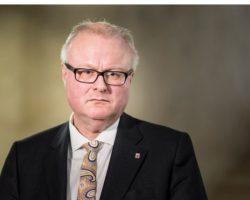 Coronavirus: un ministre allemand «profondément inquiet» s'est suicidé