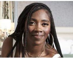 Tiwa Savage, une héritière de Fela Kuti au firmament de la scène afrobeats